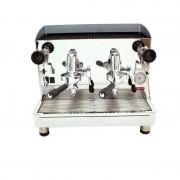 Macchina da caffè professionale da bar Lelit Giulietta PL2S