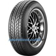 Riken MAYSTORM 2 B2 ( 195/65 R16 89V )