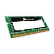 MEMORIE SODIMM DDR2 2GB 800MHZ CL5
