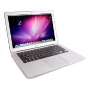 "Apple MacBook Air 13"" Core i5 1,8 GHz SSD 128 Go RAM 4 Go Reconditionné à neuf"