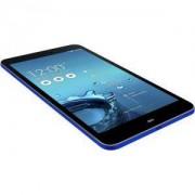 Таблет ASUS MeMO Pad 8 (ME581C-1D012A) - Blue