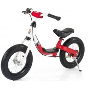 Bicicleta fara pedale Kettler Run Air Boy