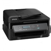 Epson M200 InkTank Series Monochrome All-in-One Printer