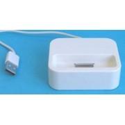 USB адапор за IPOD