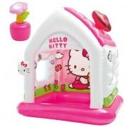 Kućica Hello Kitty