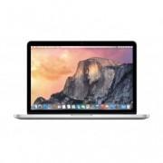 """MacBook Pro 13"""" Retina/Dual-Core i5 2.6GHz/8GB/256GB SSD/Intel Iris/BUL KB"""