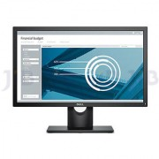 Dell E2216HV 55.88 cm (21.5) Led Monitor