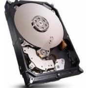 HDD Server Dell 4TB 7.2k rpm SATA 3Gbps