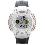 Digital Mingrui Sports watch for Boys and girls