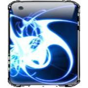 PSP Skin Design 111