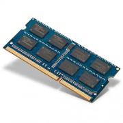 Toshiba PA5037U-1M4G Scheda di memoria