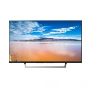 TV Sony 32'' LED KDL-32WD759 /DVB-T2,C,S2/XR400Hz/