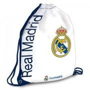 Real Madrid mintás tornazsák