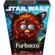 Furby Star Wars Furbacca B4556