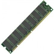 Memorie PC Smart SG5326485D8F6CLLX 100P-DDR 256MB 333 MHz