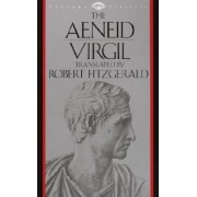 The Aenid by Virgil