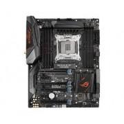 Asus Strix X99 Gaming - Raty 30 x 50,27 zł