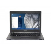 Laptop DELL, VOSTRO 3360, Intel Core i3-3227U, 1.90 GHz, HDD: 320 GB, RAM: 4 GB, video: Intel HD Graphics 4000, webcam