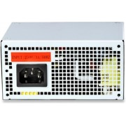 Spire SP-SFX-300W-PFC 300W ATX Zilver power supply unit