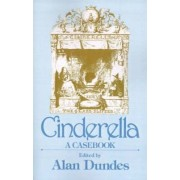 Cinderella by Alan Dundes