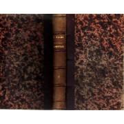 Nouveau Commentaire, Littéral, Critique Et Théologique, Sur Tous Les Livres Des Divines Écritures Tome Neuvième