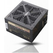 Sursa Super Flower Golden Green HX Series SF-600P14XE(HX), 600W