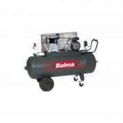 Compresor cu piston Balma NS19S-150-CM3