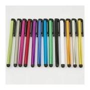 Érintőképernyős ceruza kapacitiv kijelzőkhöz, pink