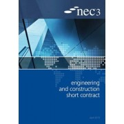 NEC3 Engineering and Construction Short Contract (ECSC) by NEC