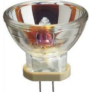Philips 13865 75W G5.3/4.8 12V FOCUSLINE projekciós lámpa, R35