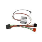 PIONEER INTERFACE CA-R-PI.151 COMMANDE AU VOLANT OPEL-VAUXSHALL Vectra 03/2002-09/2005