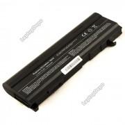 Baterie Laptop Toshiba Satellite A100 S8111TD (cu Intel Celeron Processors) 9 celule