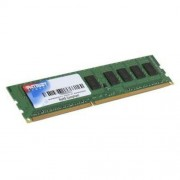 Patriot Memoria 2GB PC3-10600