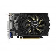 90YV06J0-M0NA00 NVIDIA GeForce GT 740 2Go carte graphique