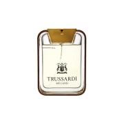 Ombrello lungo manuale Spiderman per bambini Blu cod: 75359