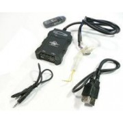 Interfata USB 73050 Dietz pentru Nissan BF2016