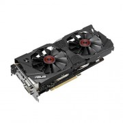 ASUS 90YV07F0-M0NA00 NVIDIA GeForce GTX 970 scheda video, 4 GB