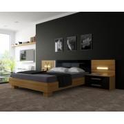 Dormitor Ely