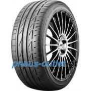 Bridgestone Potenza S001 ( 225/45 R18 95Y XL com protecção da jante (MFS) )