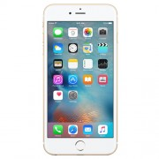 Apple iPhone 6S 16GB Zlatna