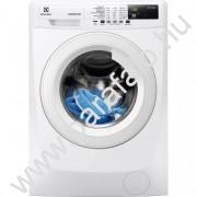 ELECTROLUX EWF 1284 BW Elöltöltõs mosógép