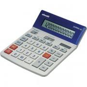 Calcolatrice da tavolo Olivetti Summa 60 B9320 000