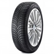 Anvelope All Season 195 65 R15 95V CROSSCLIMATE XL TL - MICHELIN