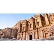 Jordanie: Amman
