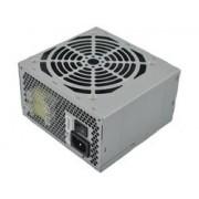 Rasurbo Adattatore Bap-650 12 cm 650 Watt