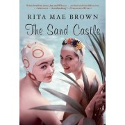 The Sand Castle by Rita Mae Brown