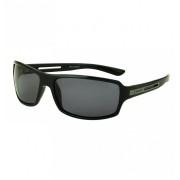 Polar Glare Ochelari de soare unisex Polar Glare PG6100
