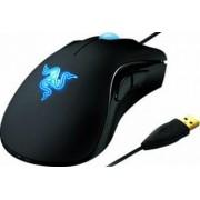 Mouse Razer DeathAdder Left-Hand Edition