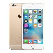 Apple iPhone 6S Plus 64GB Gold - Oro