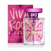 JOHN RICHMOND Viva Rock perfumy damskie - woda toaletowa 30ml - 30ml